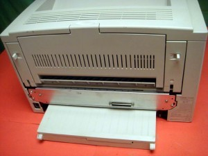 canon microfilm scanner 300 manual