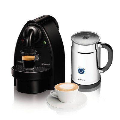 best manual espresso coffee machine