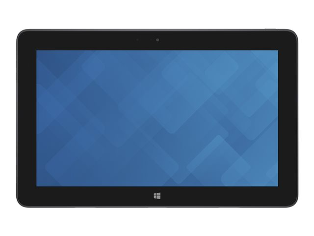 dell tablet venue 8 pro manual