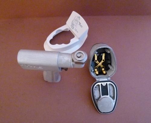 alaris gp volumetric pump user manual