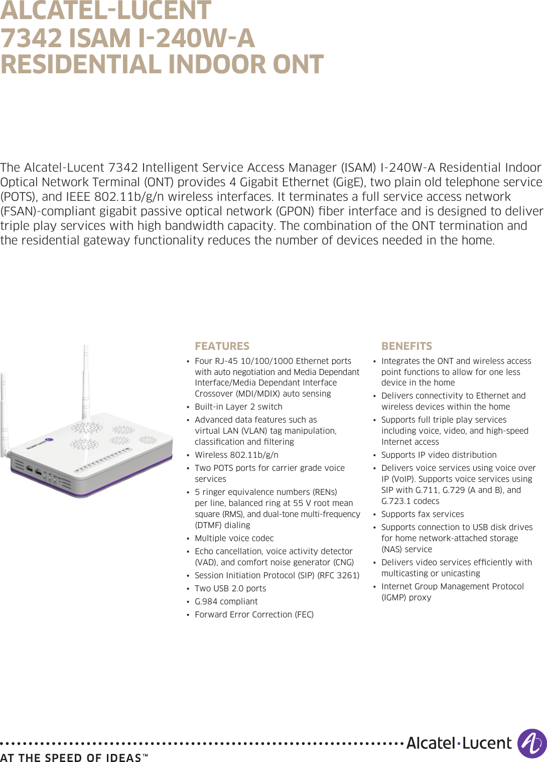 alcatel lucent phone user manual