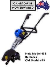 atom lawn edger model 410 manual