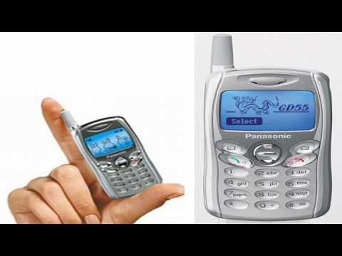 at&t cordless phone manual