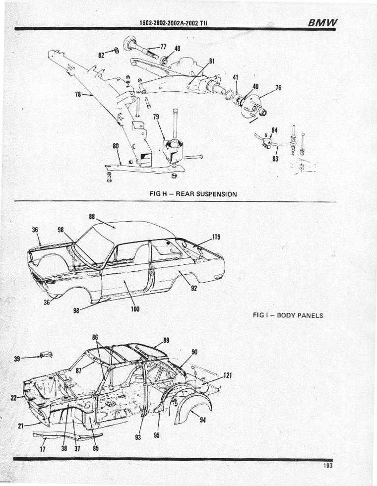 auto workshop manuals free downloads