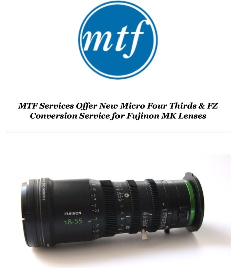 2017 fz 07 service manual