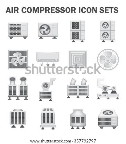 big red air compressor manual