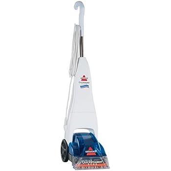 bissell readyclean powerbrush pet carpet cleaner manual