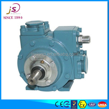 blackmer sliding vane pump manual