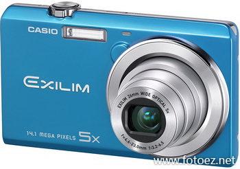 camera zoom fx manual pdf