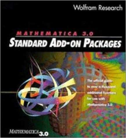 skiena algorithm design manual pdf