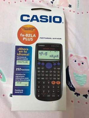 casio fx 82 plus manual