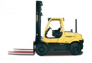 cat lift trucks operation maintenance manual