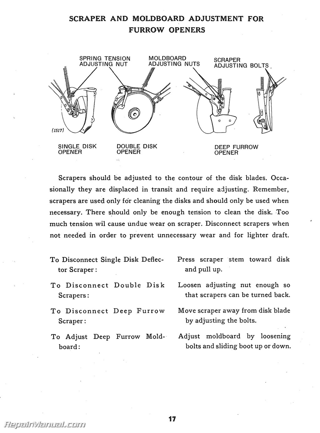 concept 2 rower service manual