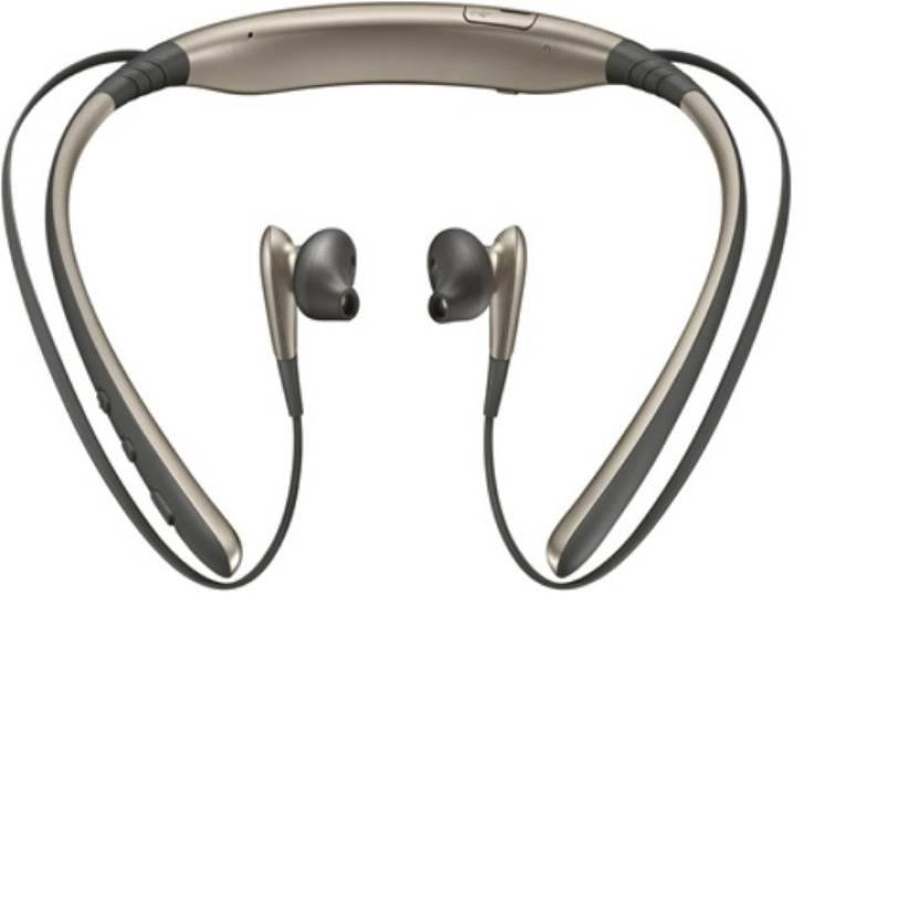 samsung level u headphones manual