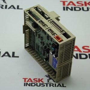 penta drive kbpc 240d manual