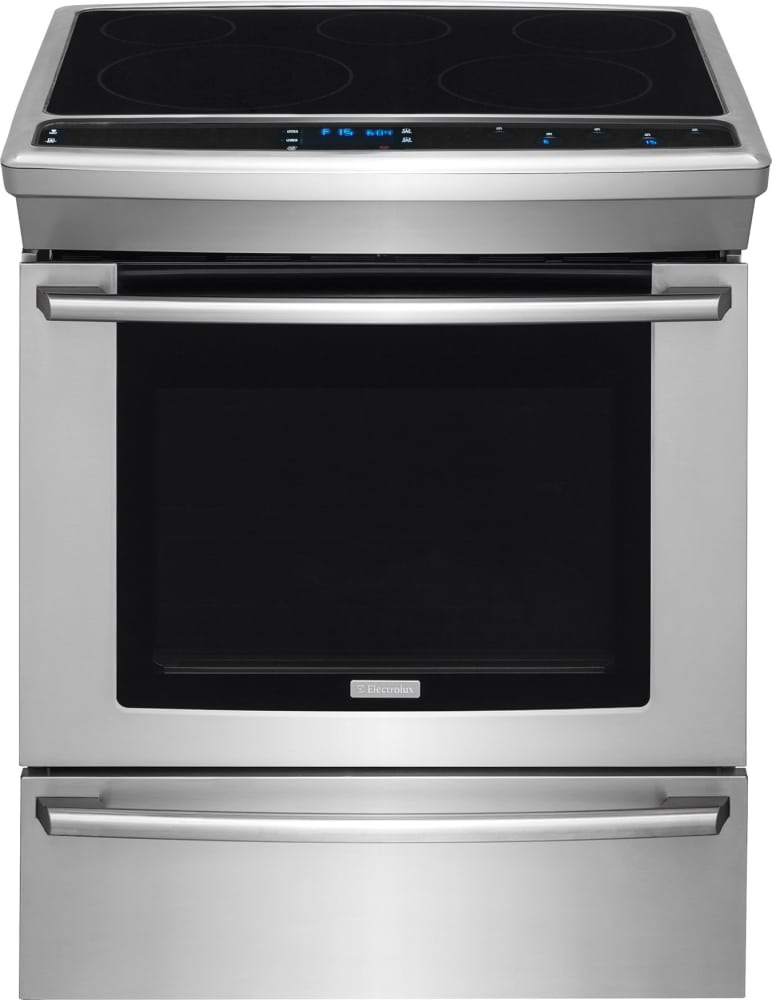 disconnecting an electric cooker manual