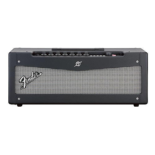 fender mustang 2 amp manual