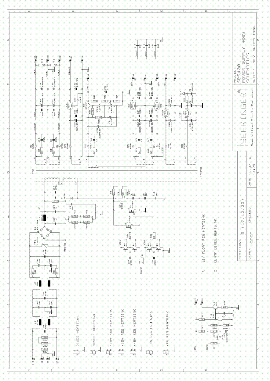 behringer xenyx 1202fx manual pdf