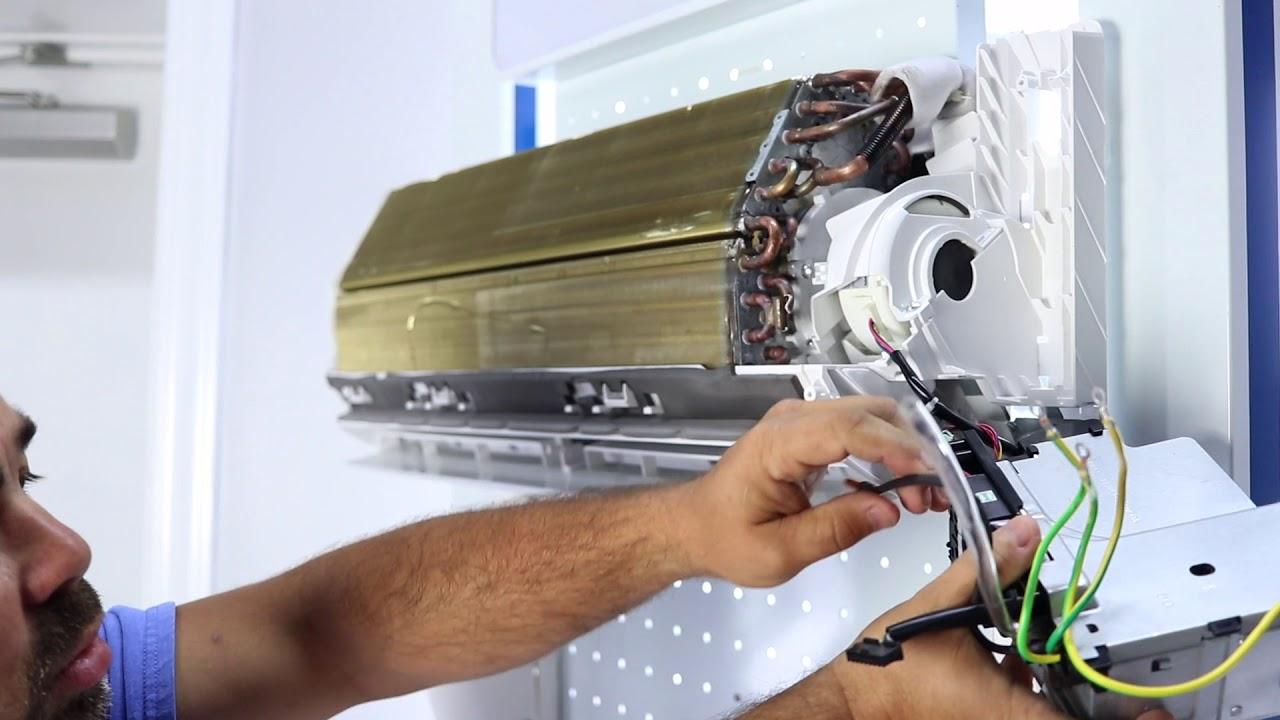 lg air conditioner manual neo plasma
