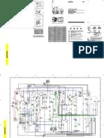 beacon 110 gas monitor manual
