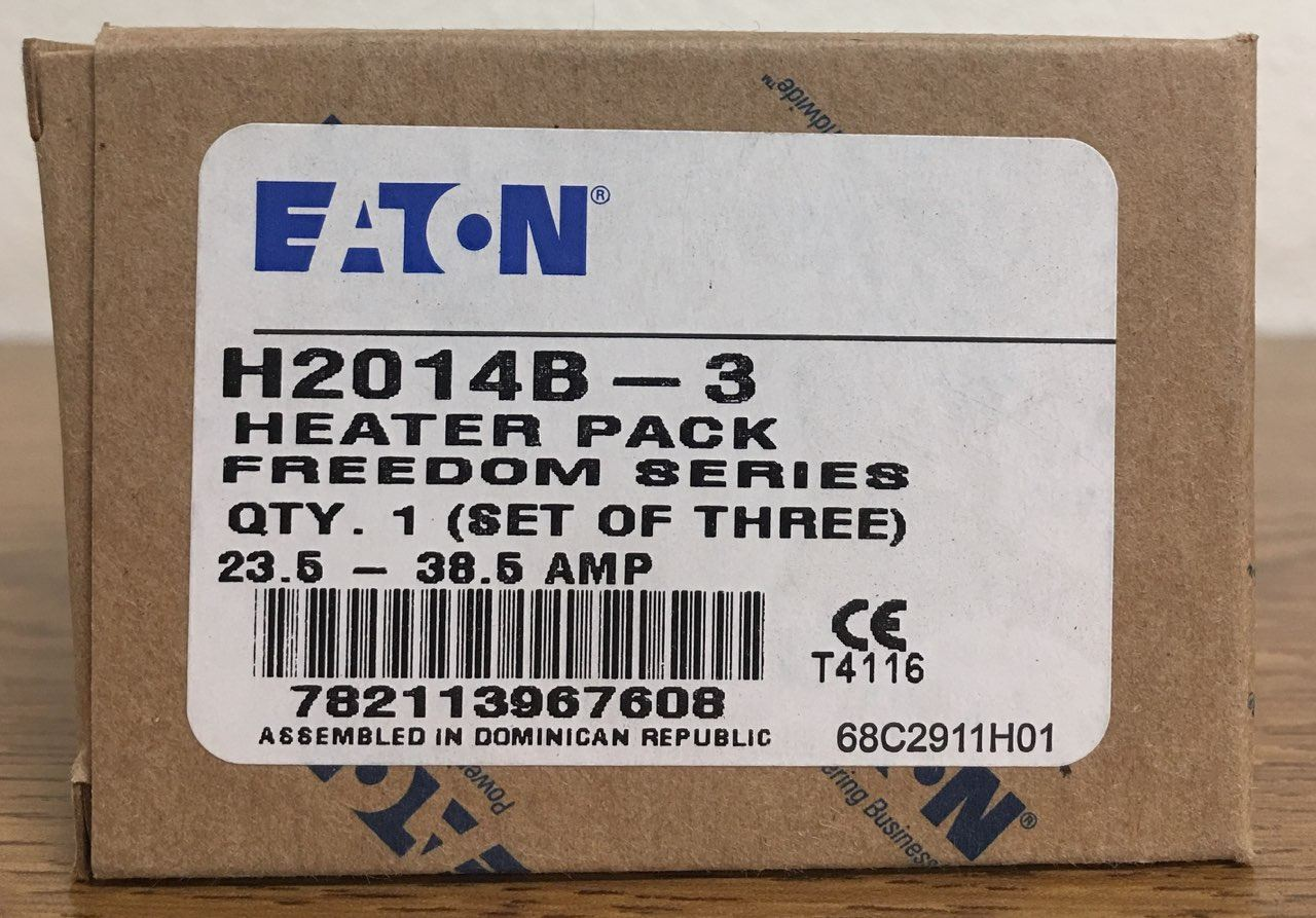 eaton cutler hammer manual transfer switch