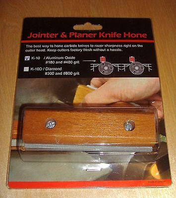 multi sharp drill bit sharpener manual