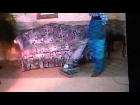 kirby generation 3 repair manual