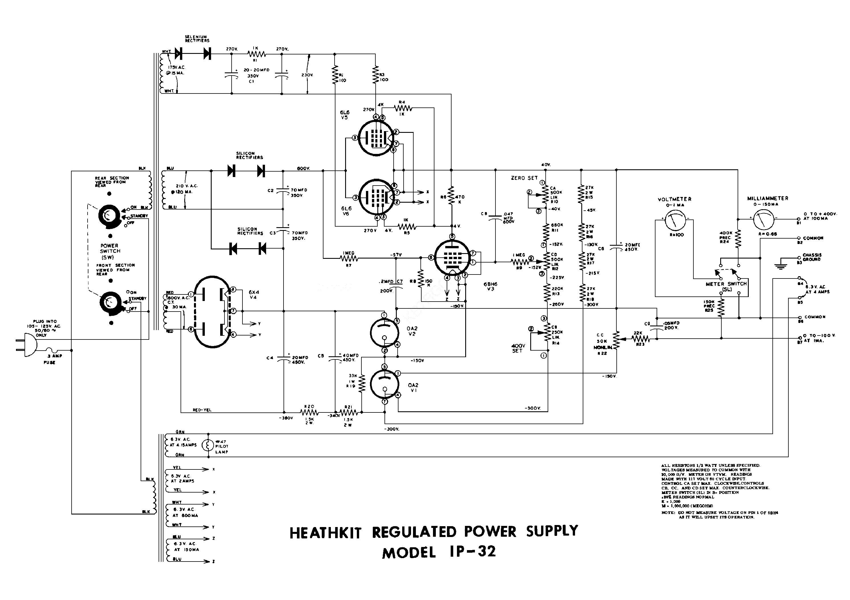 hp envy 23 service manual