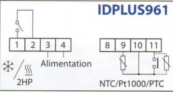 eliwell id plus 971 manual
