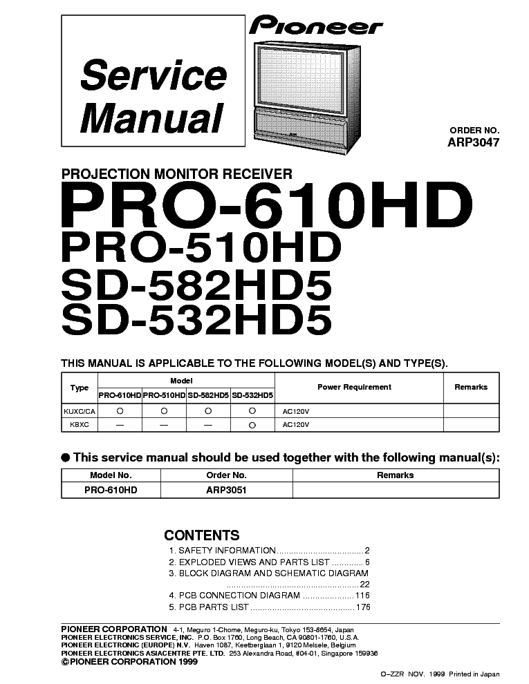 ensoniq sd 1 manual pdf