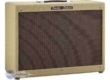 fender hot rod deluxe manual
