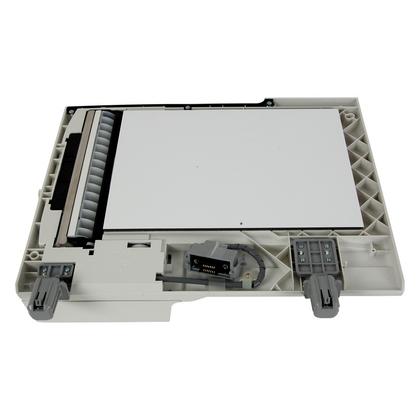 hp laserjet 400 color mfp m475dn service manual
