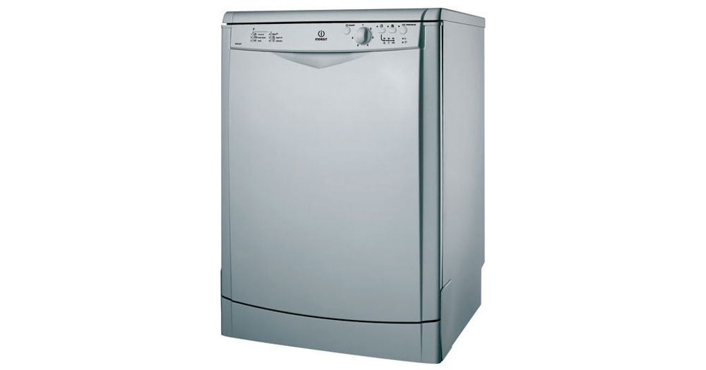 indesit dishwasher dfg 261 manual
