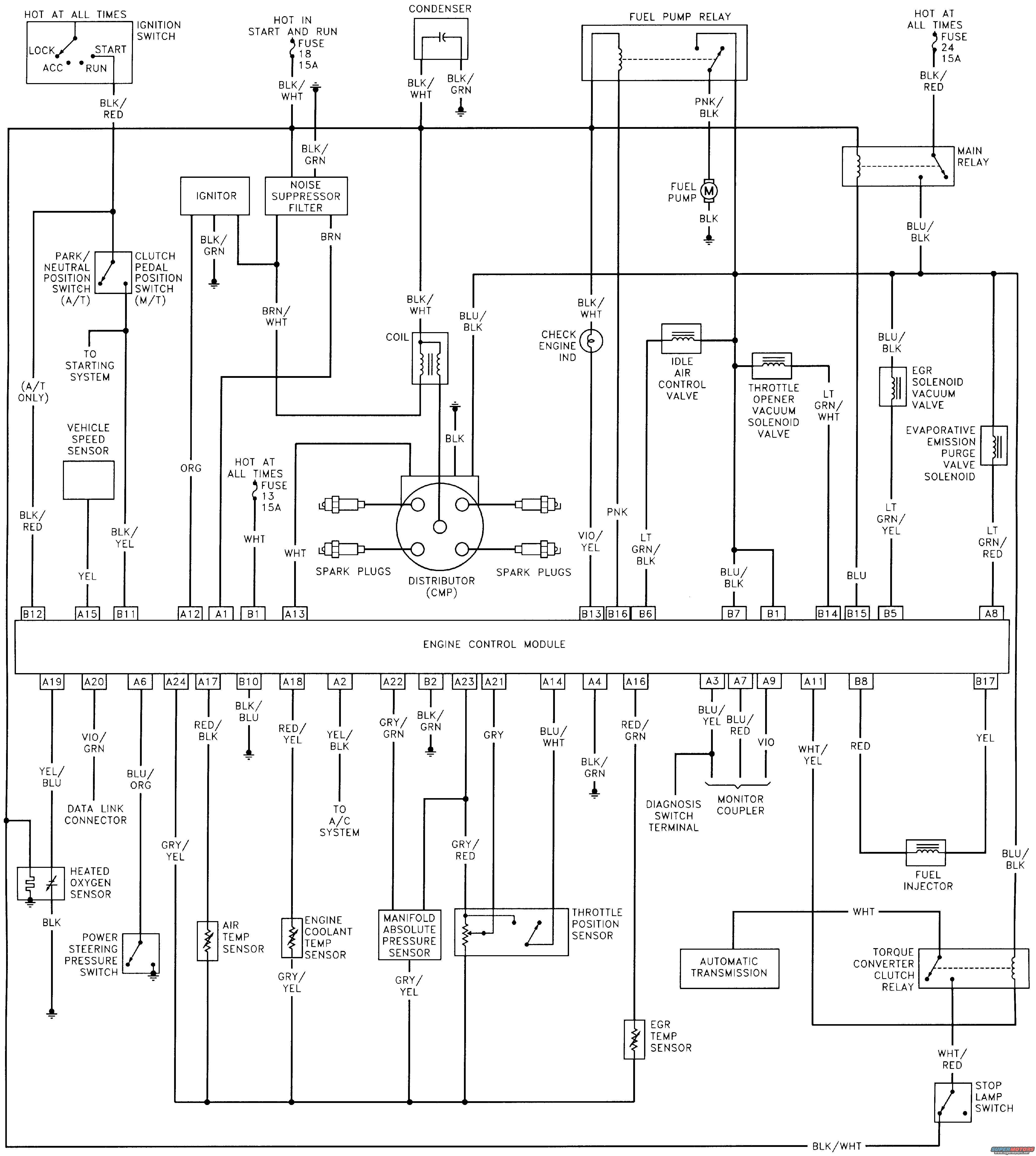 komatsu forklift manual free download