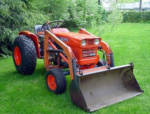 kubota d1105 parts manual download