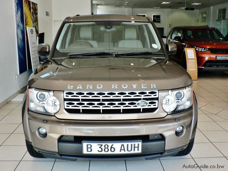 land rover discovery 2 owners manual pdf