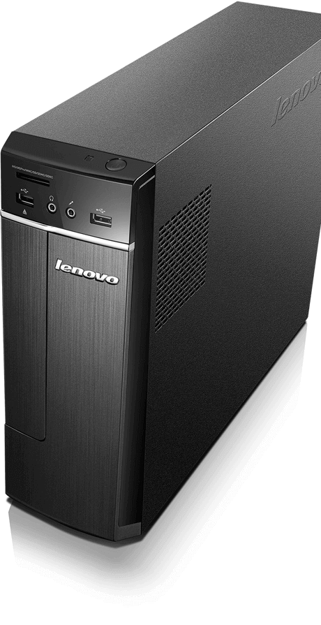 lenovo ideacentre 300s user manual