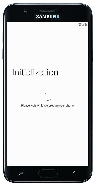 lifesize phone 2nd generation manual