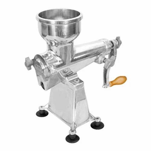 manual juicer machine price in pakistan