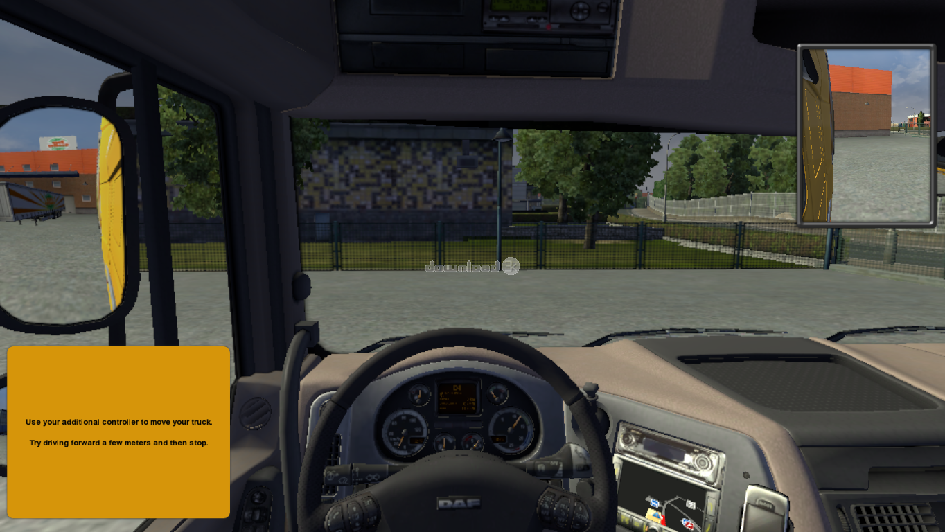 manual transmission simulator game online