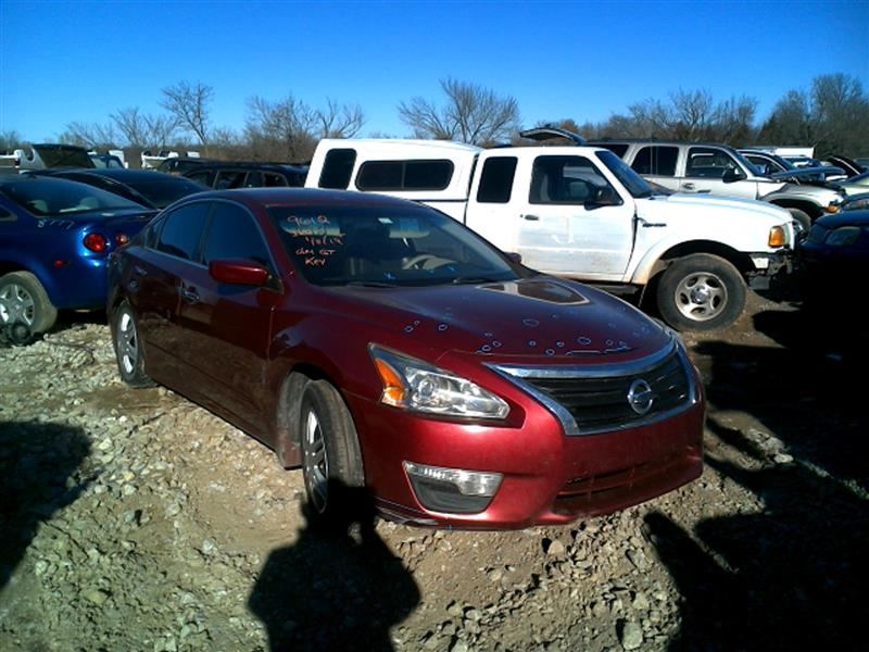 manual used cars for sale by owner
