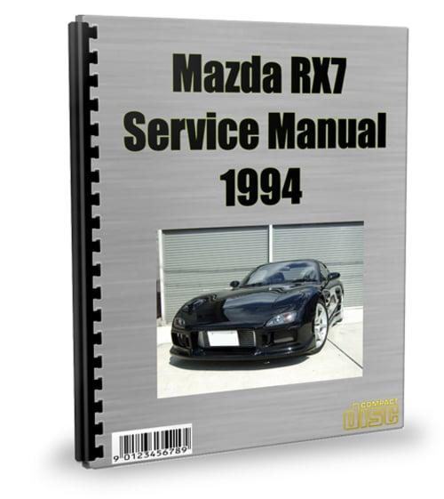 mazda bravo workshop manual free downloads