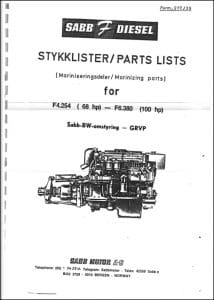 mitsubishi 380 workshop manual free download