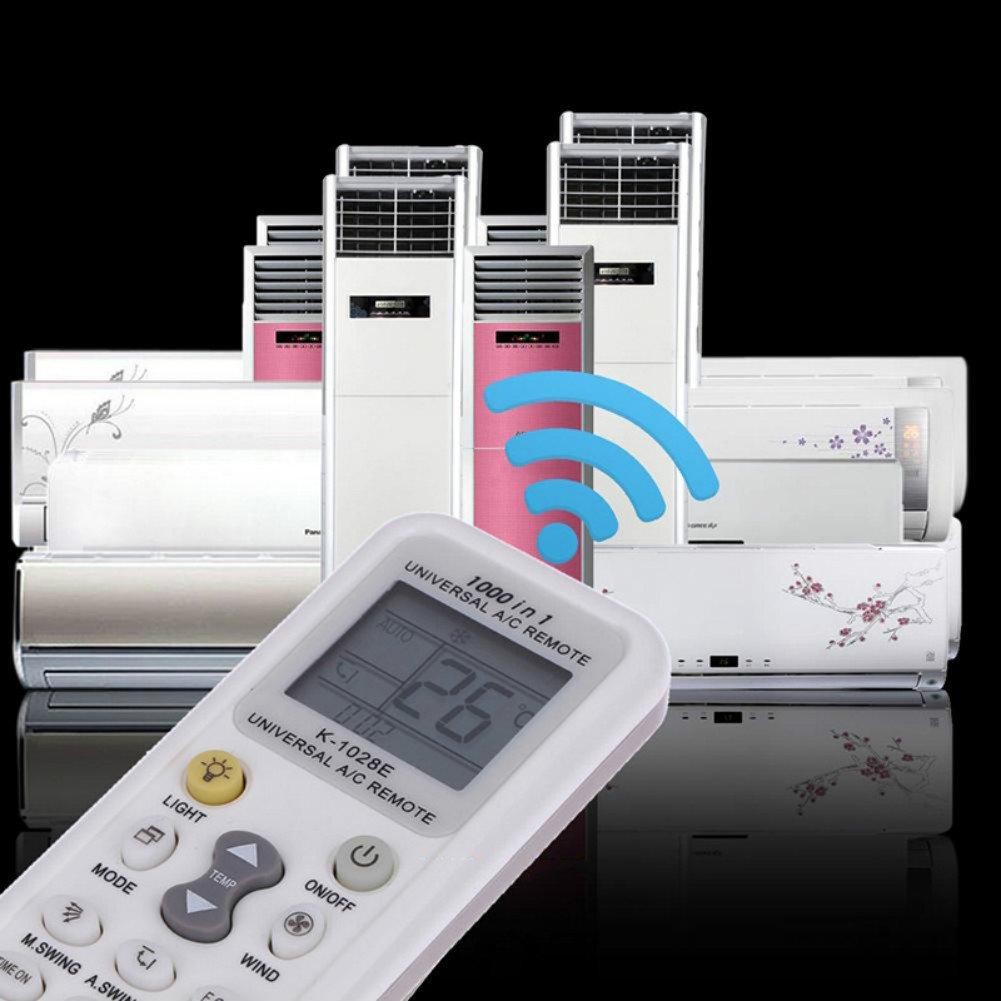 mitsubishi inverter air conditioner remote controller manual