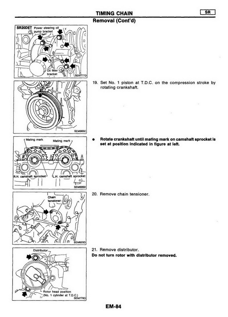 nissan pulsar gtir workshop manual download