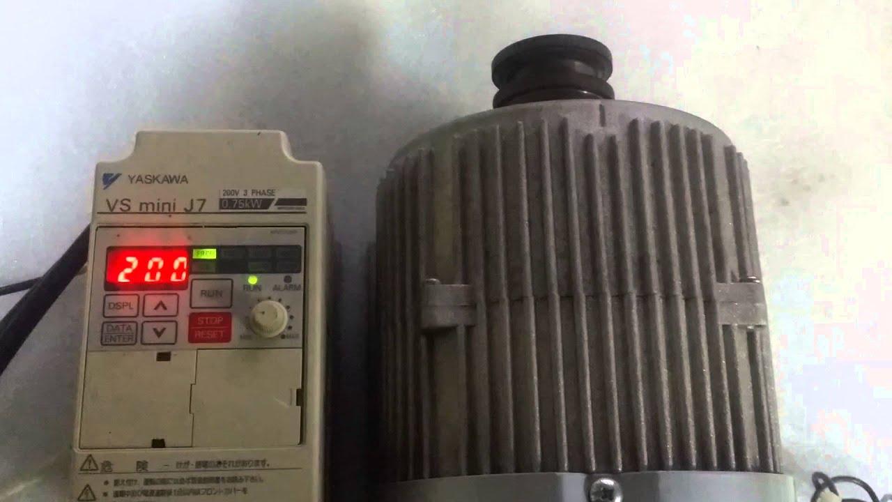 omron vs mini j7 manual