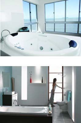 onsen split system air conditioners manual