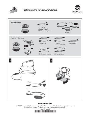 polycom group series 500 manual