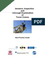 potain tower crane manual pdf