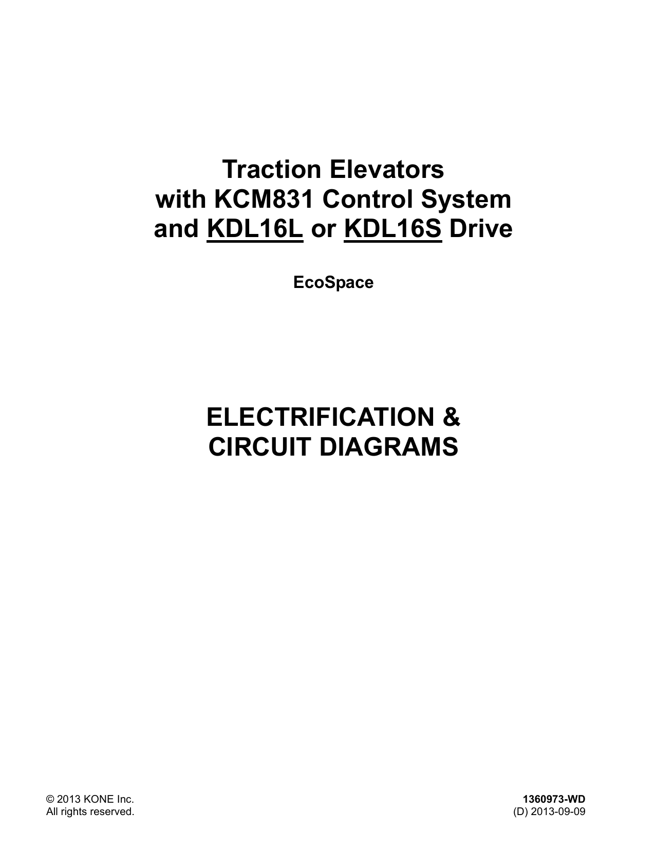 proform trainer 7.0 elliptical manual